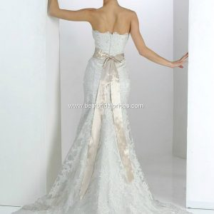 destination wedding dresses_09