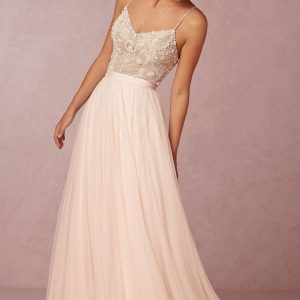 destination wedding dresses_10