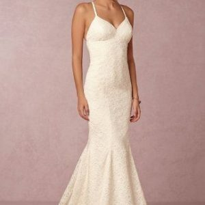 destination wedding dresses_11