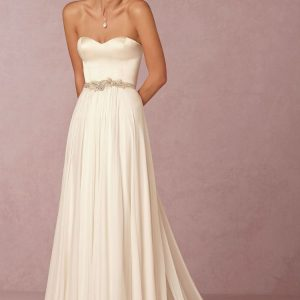 destination wedding dresses_12