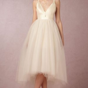 destination wedding dresses_13