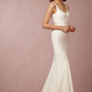 destination wedding dresses_14