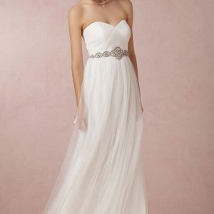destination wedding dresses_15