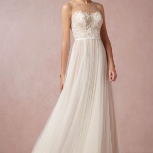 destination wedding dresses_16