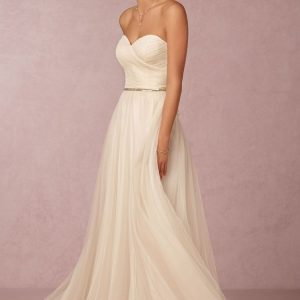destination wedding dresses_17