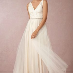 destination wedding dresses_18