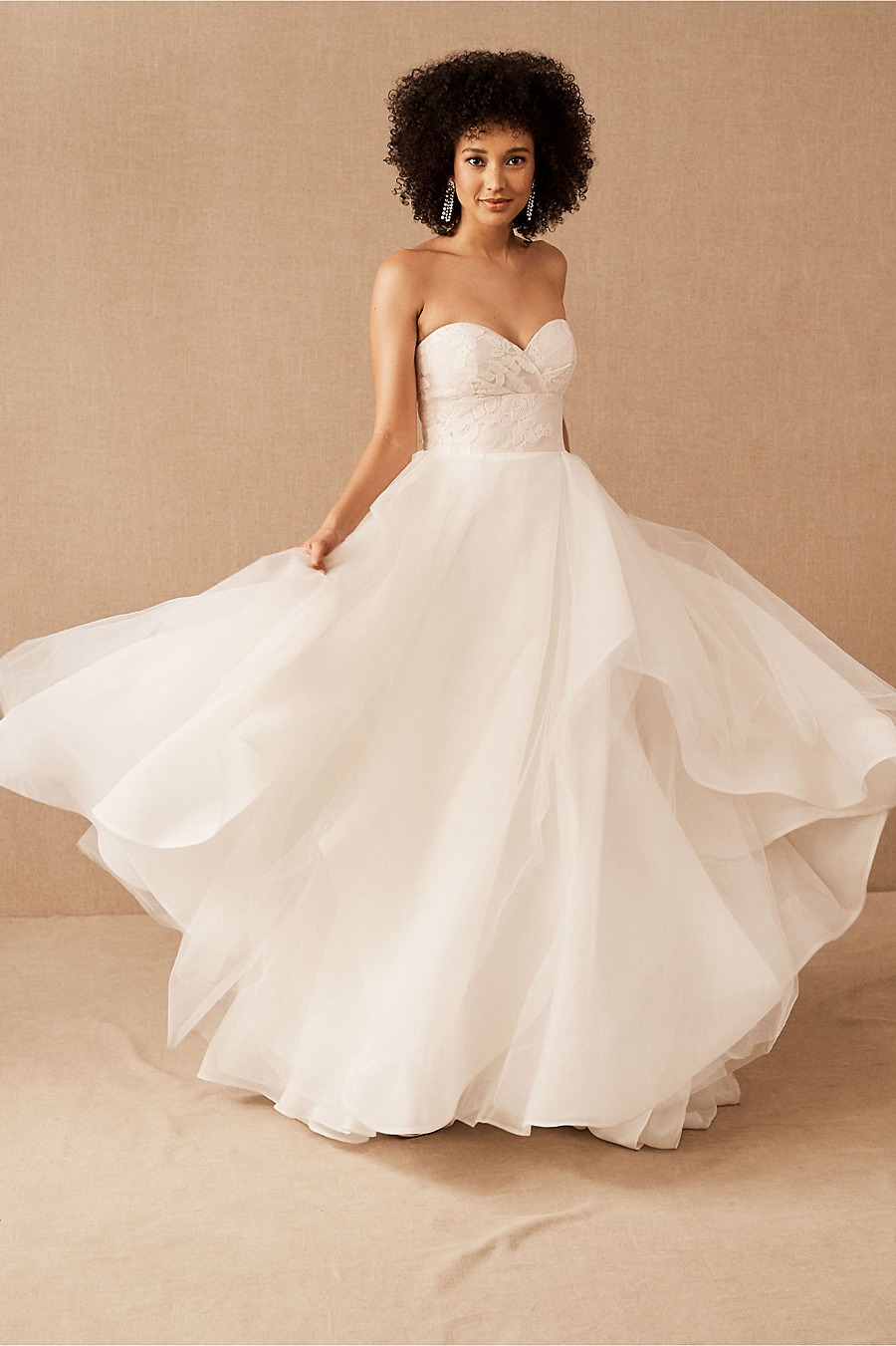 Destination Wedding Dresses 19