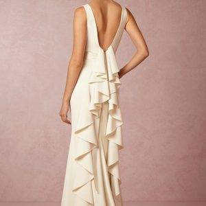 destination wedding dresses_20