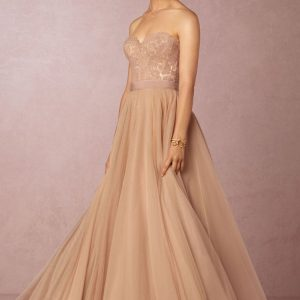 destination wedding dresses_21
