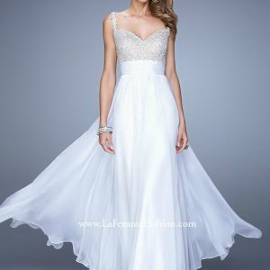 destination wedding dresses_21505