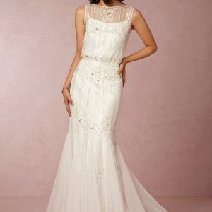 destination wedding dresses_22