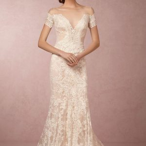 destination wedding dresses_23