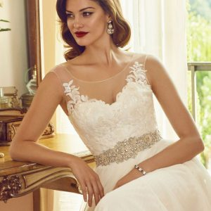 destination wedding dresses_24