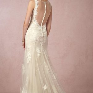 destination wedding dresses_25