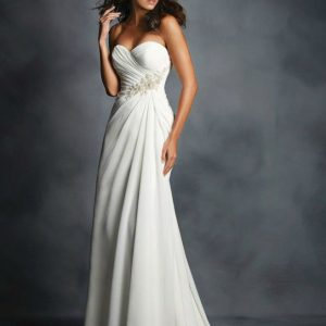 destination wedding dresses_2514