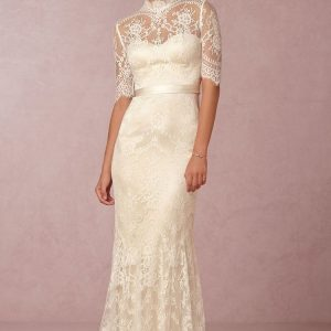 destination wedding dresses_27