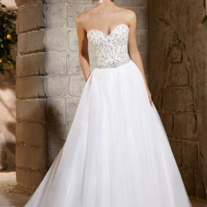 destination wedding dresses_2775