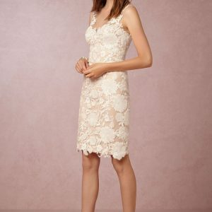 destination wedding dresses_28