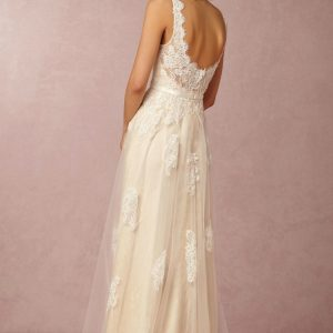 destination wedding dresses_30