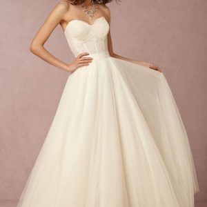 destination wedding dresses_31
