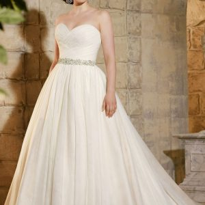 destination wedding dresses_3182