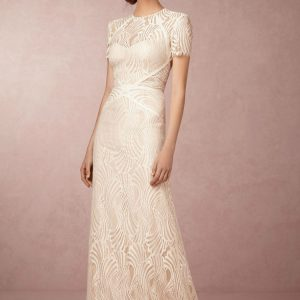 destination wedding dresses_32