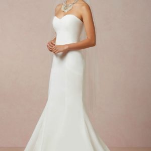 destination wedding dresses_33