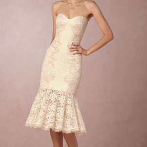destination wedding dresses_35