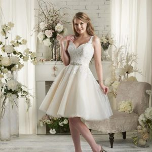 destination wedding dresses_519