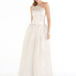 destination wedding dresses_6315-ivor-yawah