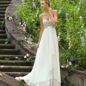 destination wedding dresses_6741