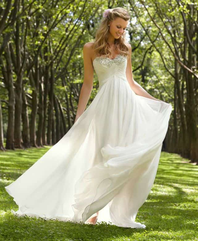 destination wedding dresses_6745