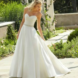 destination wedding dresses_67471