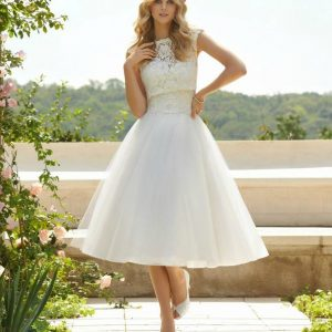 destination wedding dresses_6749