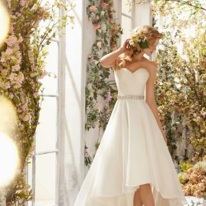 destination wedding dresses_6772