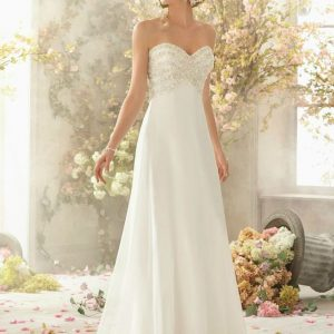 destination wedding dresses_6776