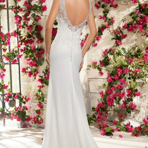 destination wedding dresses_6798