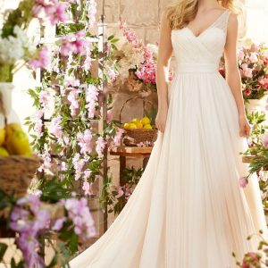 destination wedding dresses_6805