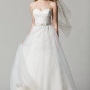 destination wedding dresses_Siena