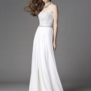 destination wedding dresses_default-yawah