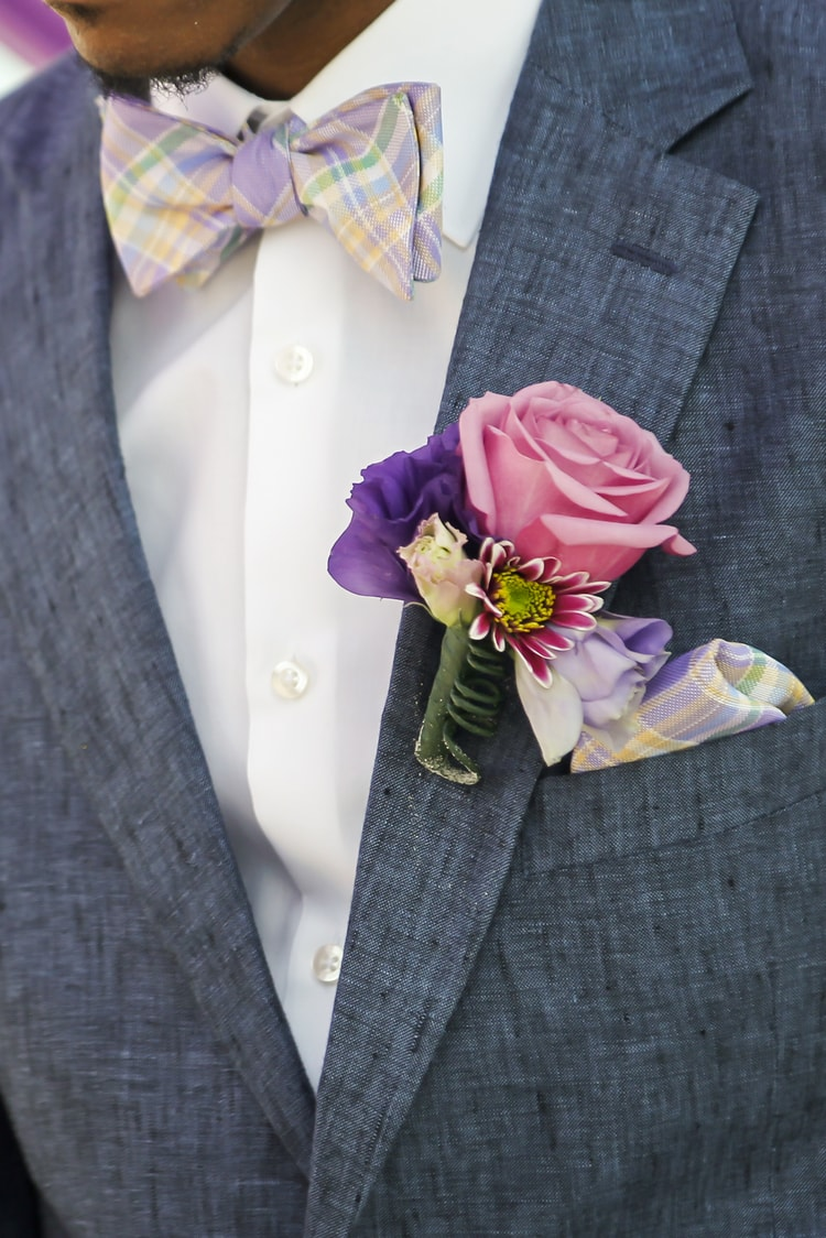 destination wedding groom attire 50