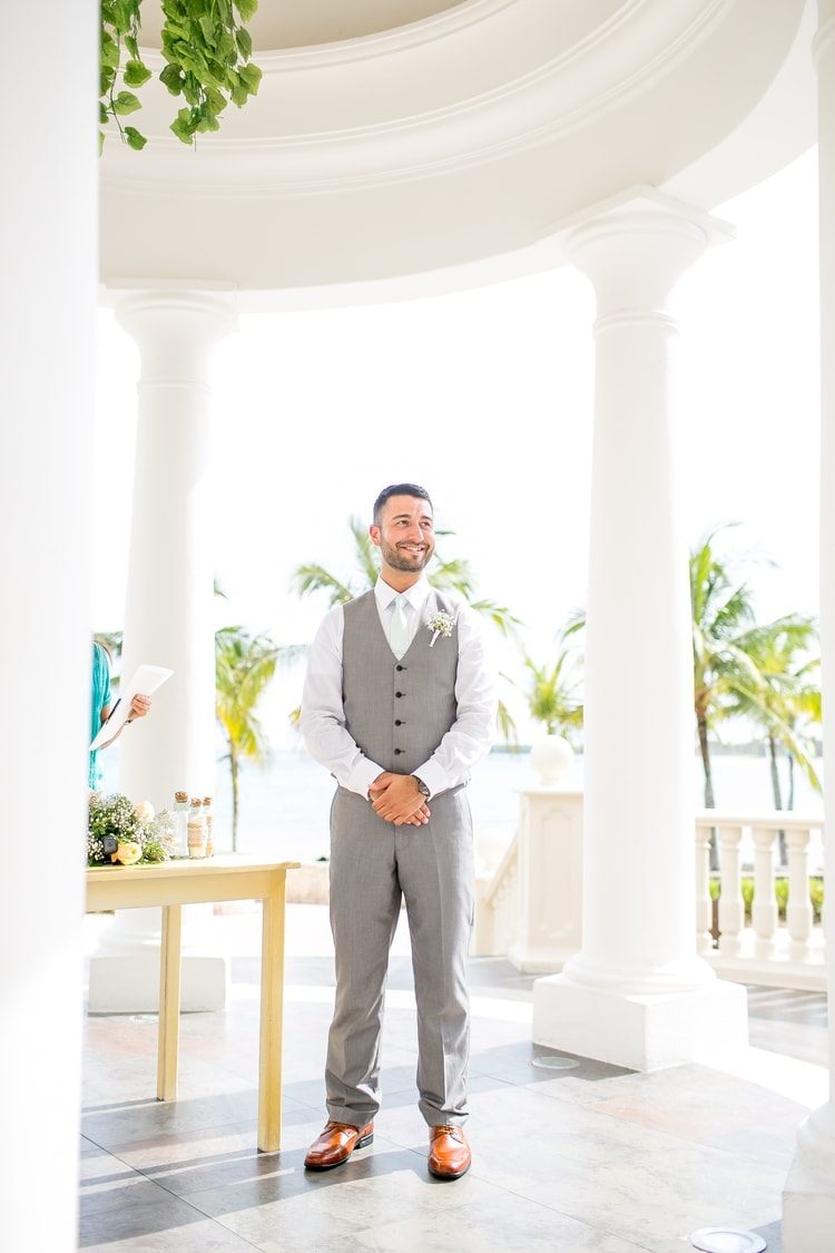 destination wedding groom attire 56
