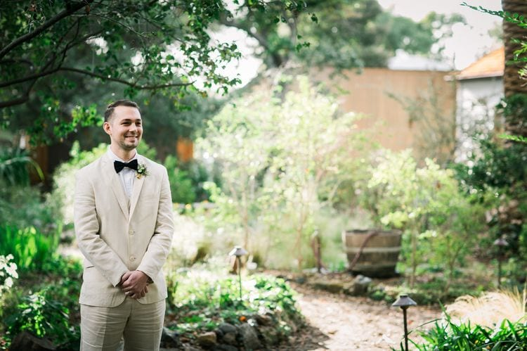 destination wedding groom attire 7