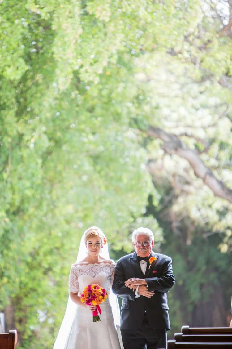 destination wedding in El Convento-023