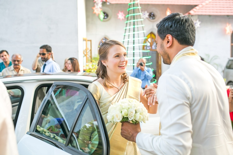destination wedding in India 237