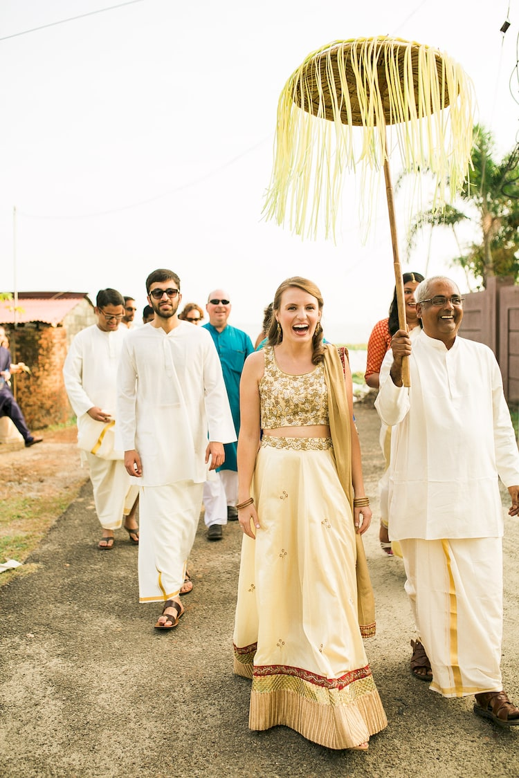 destination wedding in India 241