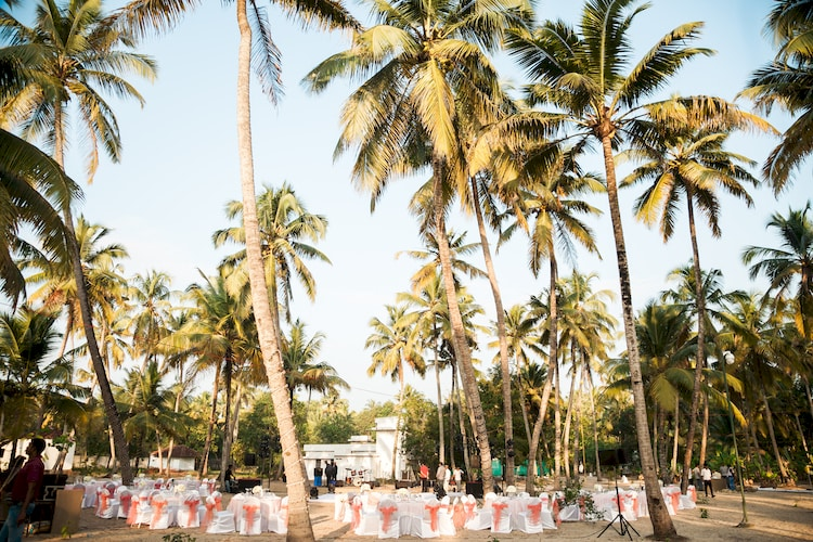 destination wedding in India 315