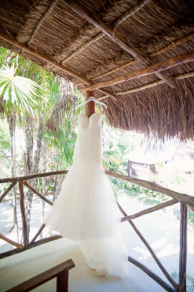destination wedding in Tulum-069