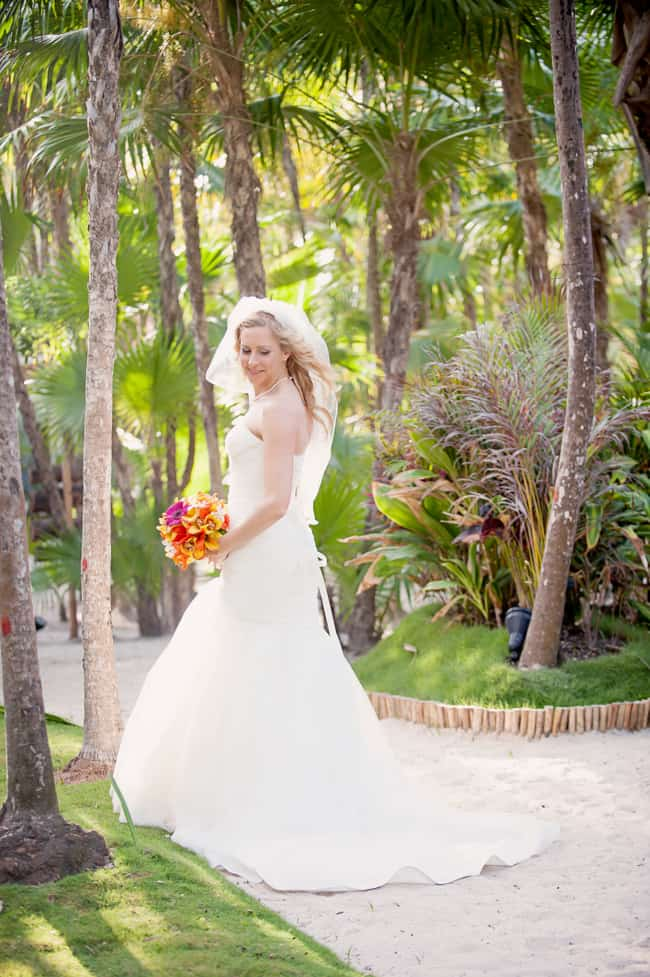 destination wedding in Tulum-076