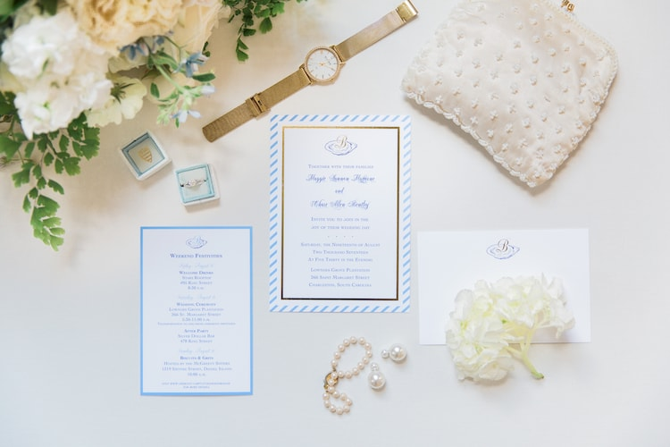 destination wedding in charleston 126